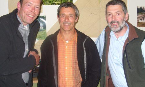 BSW-Vorstand_2009
